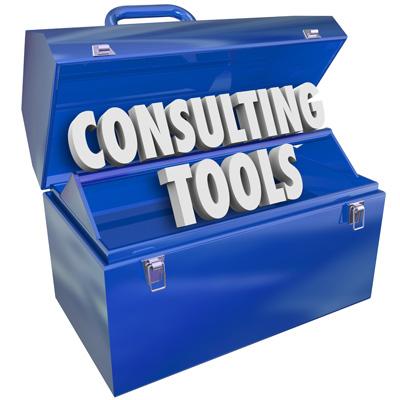 Communication, Consultation, Promotion