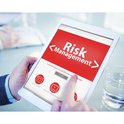 Risk / COSHH Assessment